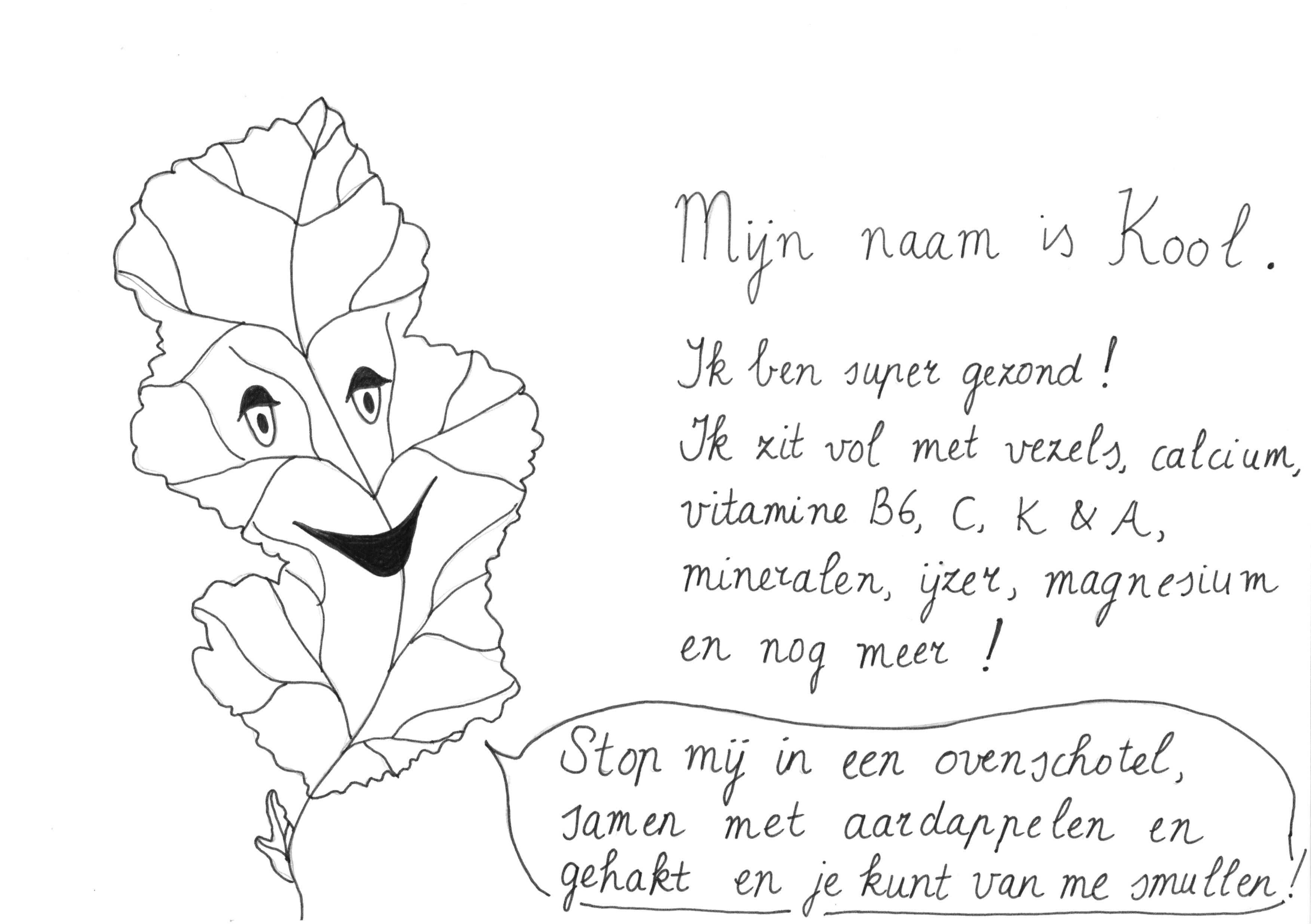 Kleurplaten Beertjes Me To You.Mooi Kleurplaat Beertje Me To You Klupaats Website