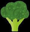 broccolinieuw