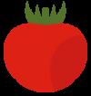 tomaatnieuw